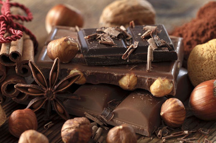 chernii-shokolad