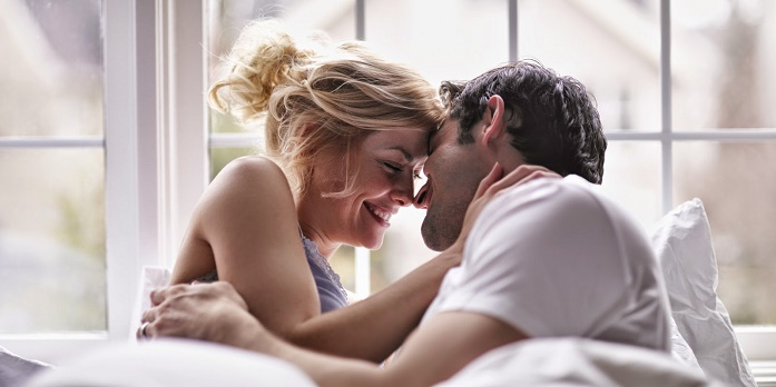 Любовник у жены что думают сексологи