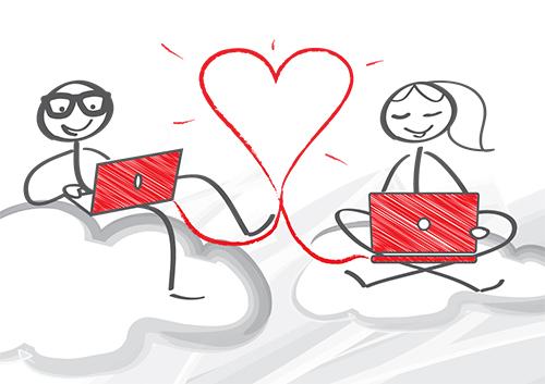 сайты знакомств личный опыт